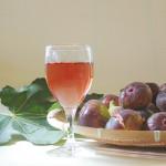 グラスワイン01