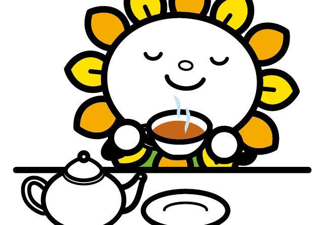 第7回 紅茶フェスティバル