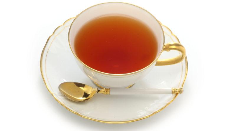 第7回 紅茶フェスティバル 10月21日(日)スカイワードあさひで開催します